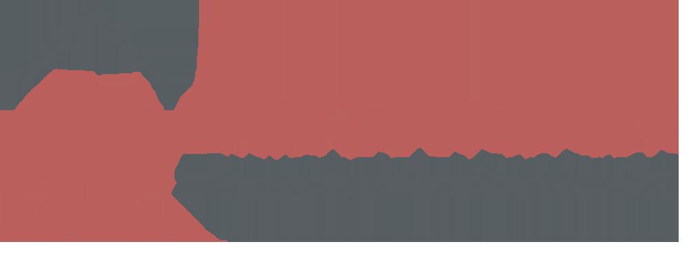 Lebenslauf Wolfgang Biller – Lahtz und Partner Steuerberater PartG mbB